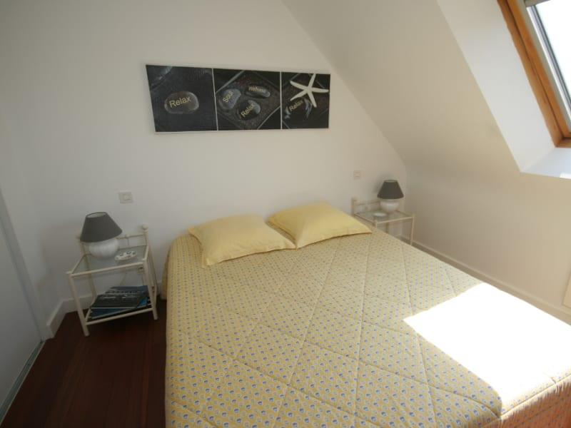 Sale house / villa Clohars carnoet 517275€ - Picture 10