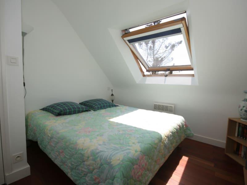 Sale house / villa Clohars carnoet 517275€ - Picture 11