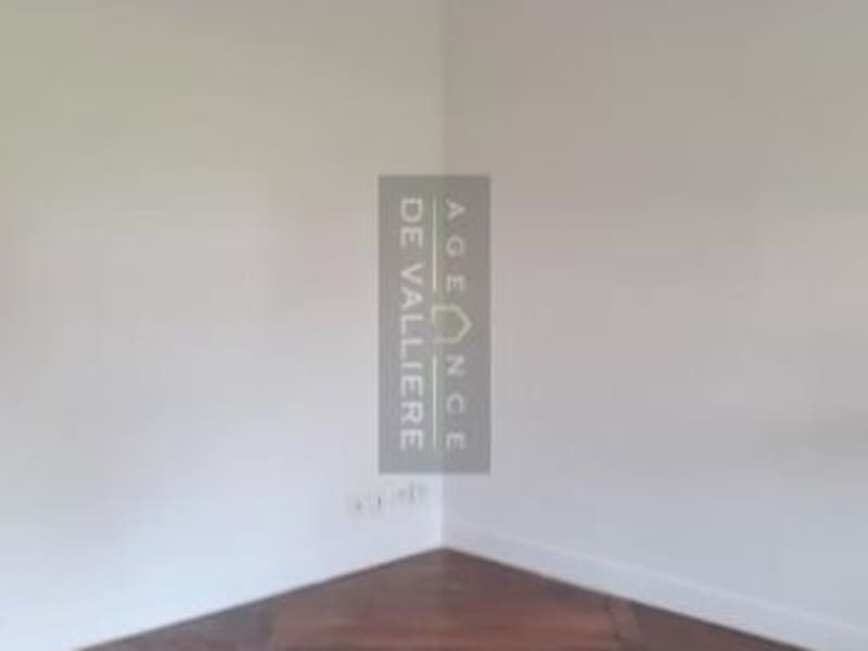 Location appartement Nanterre 650€ CC - Photo 3