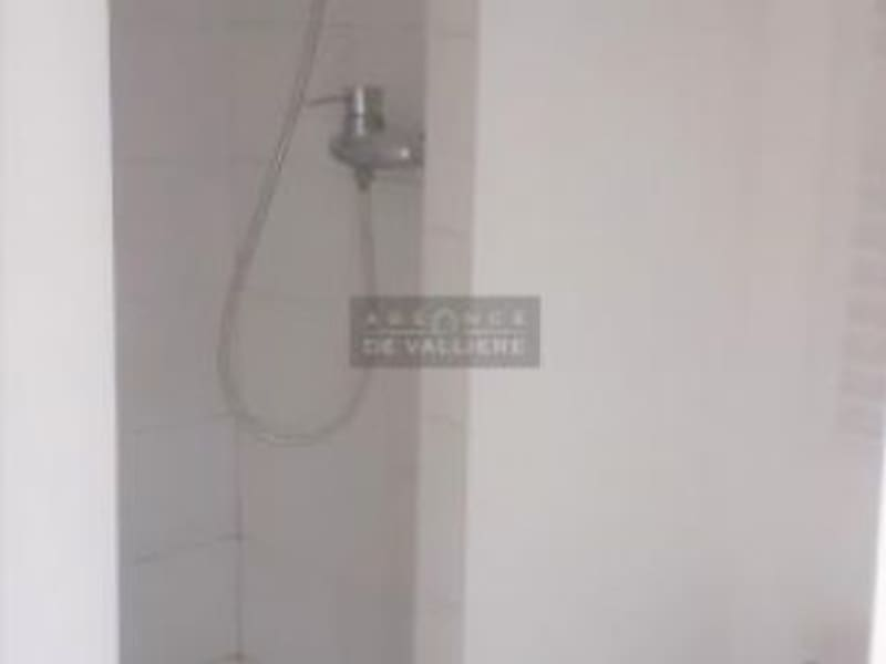 Location appartement Nanterre 650€ CC - Photo 5
