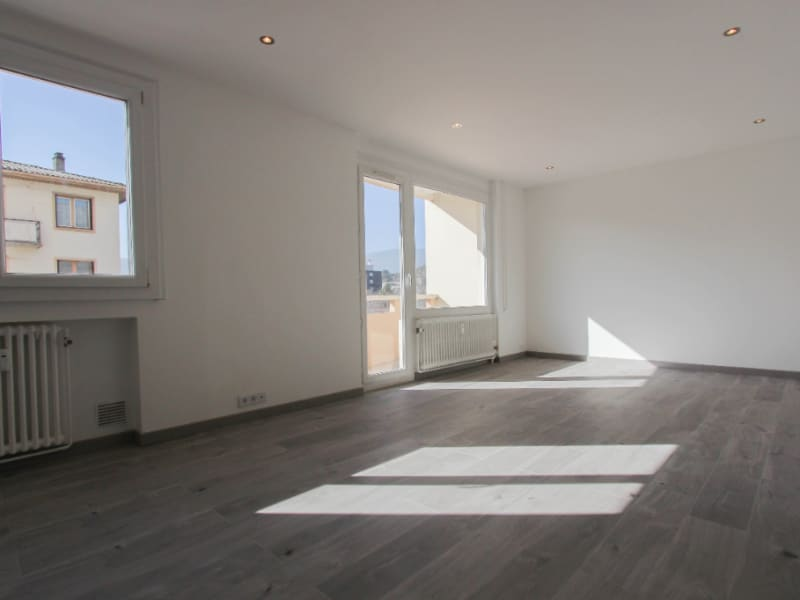 Sale apartment Chambery 189700€ - Picture 3