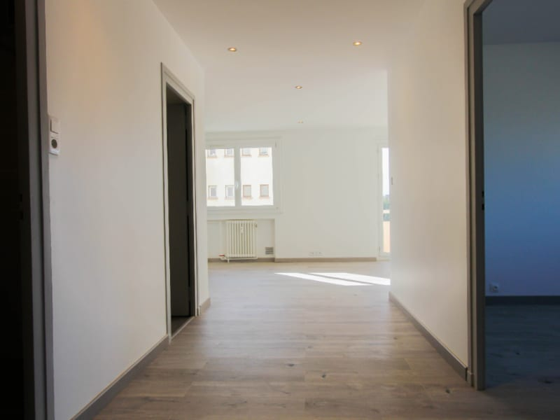 Sale apartment Chambery 189700€ - Picture 4