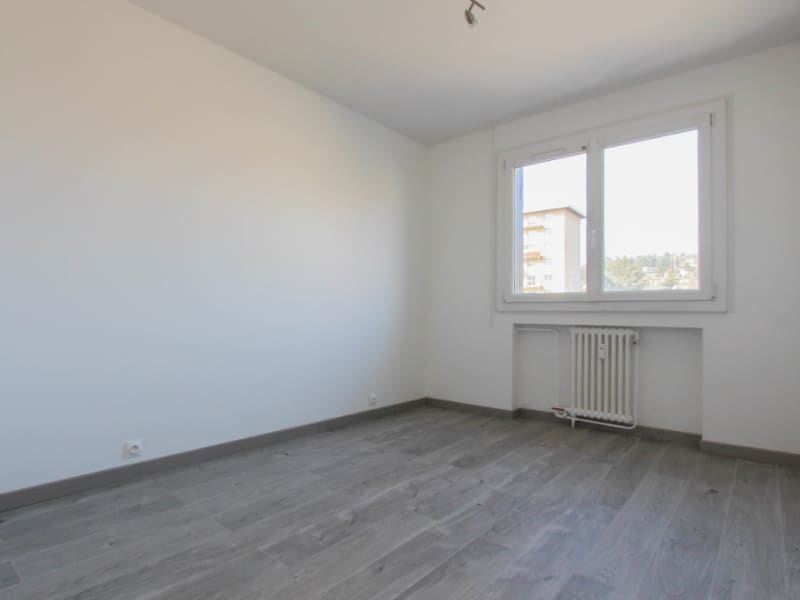 Sale apartment Chambery 189700€ - Picture 5