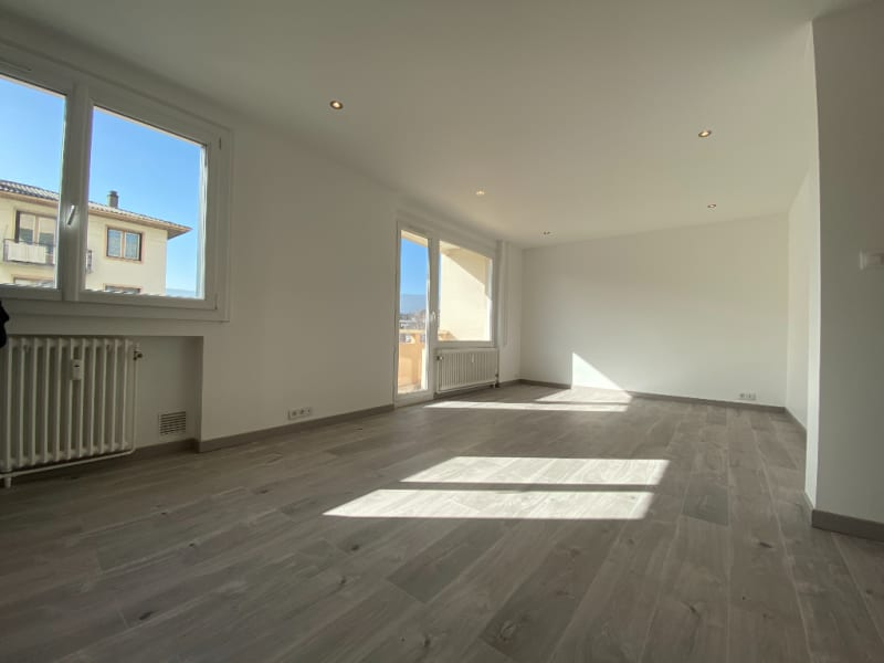 Sale apartment Chambery 189700€ - Picture 8