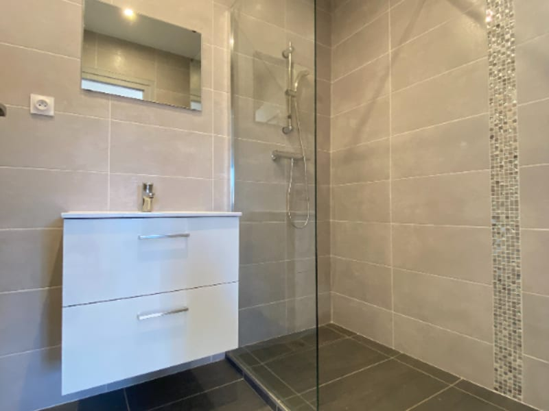 Sale apartment Chambery 189700€ - Picture 9
