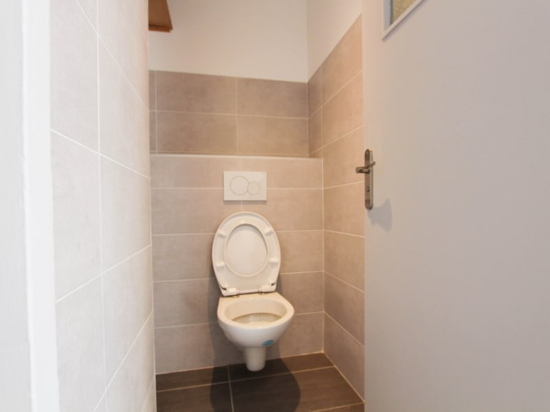 Sale apartment Chambery 189700€ - Picture 10