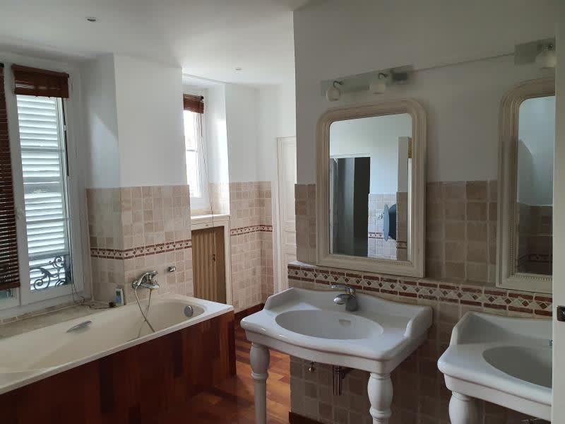 Sale house / villa Bagneux 1500000€ - Picture 9