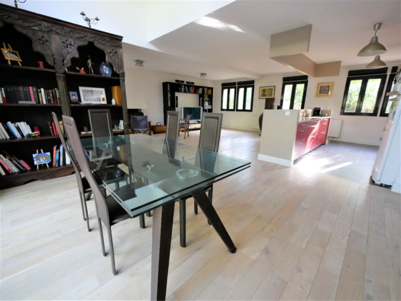 Vente maison / villa Garches 1 700 000€ - Photo 2