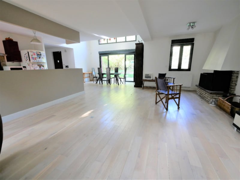 Vente maison / villa Garches 1 700 000€ - Photo 3