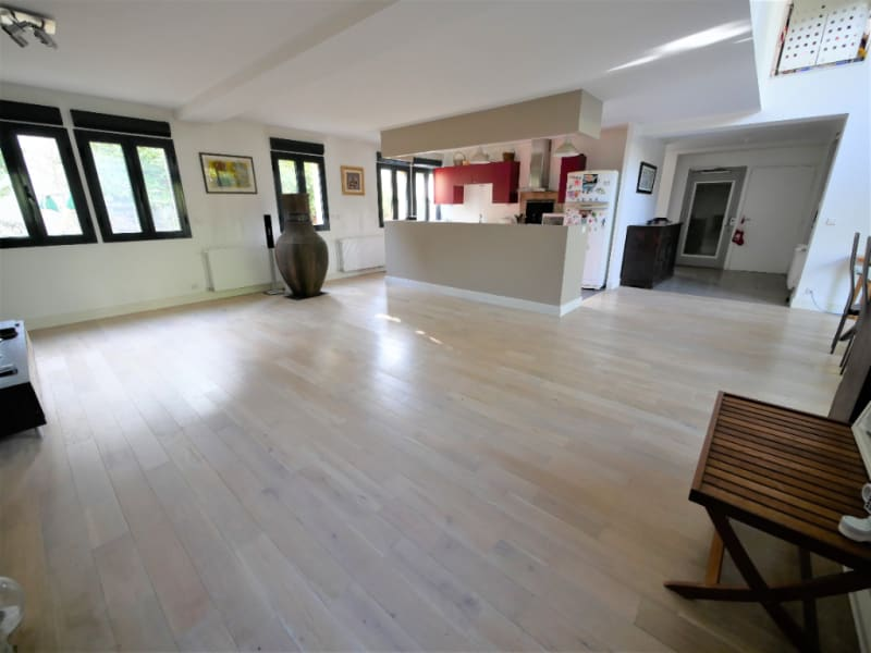 Vente maison / villa Garches 1 700 000€ - Photo 6