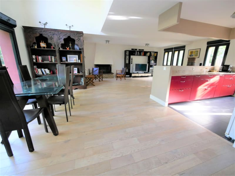 Vente maison / villa Garches 1 700 000€ - Photo 7