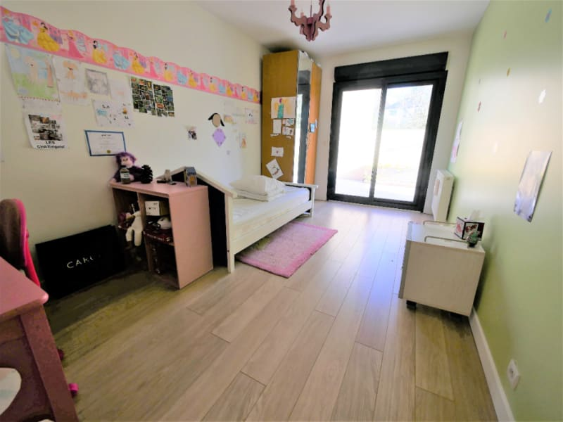 Vente maison / villa Garches 1 700 000€ - Photo 11