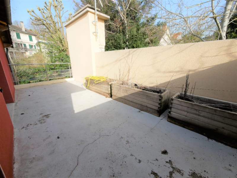 Vente maison / villa Garches 1 700 000€ - Photo 13