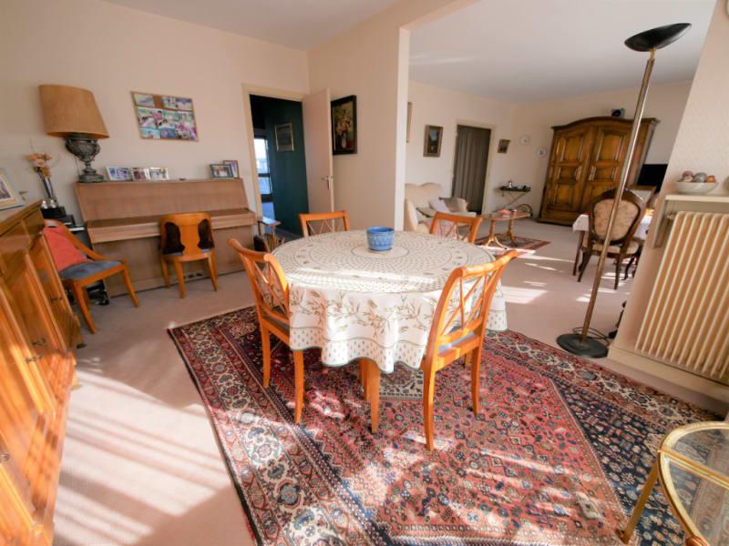 Verkauf wohnung Garches 575000€ - Fotografie 2