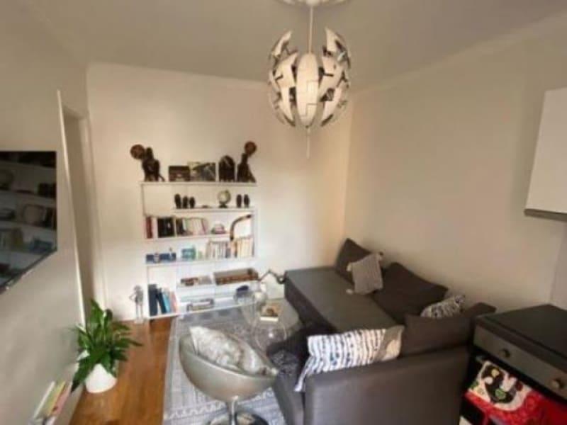 Vente appartement La garenne colombes 280000€ - Photo 1