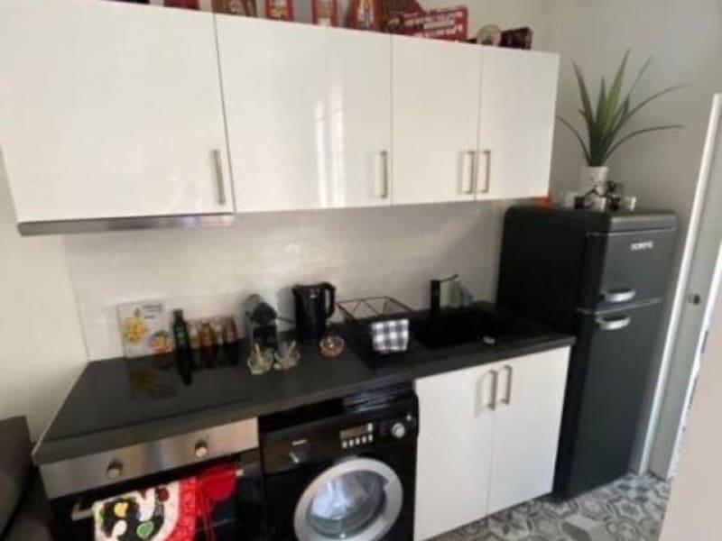 Vente appartement La garenne colombes 280000€ - Photo 2