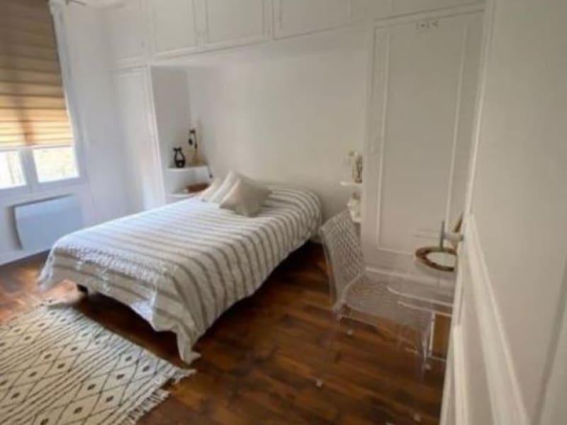 Vente appartement La garenne colombes 280000€ - Photo 3