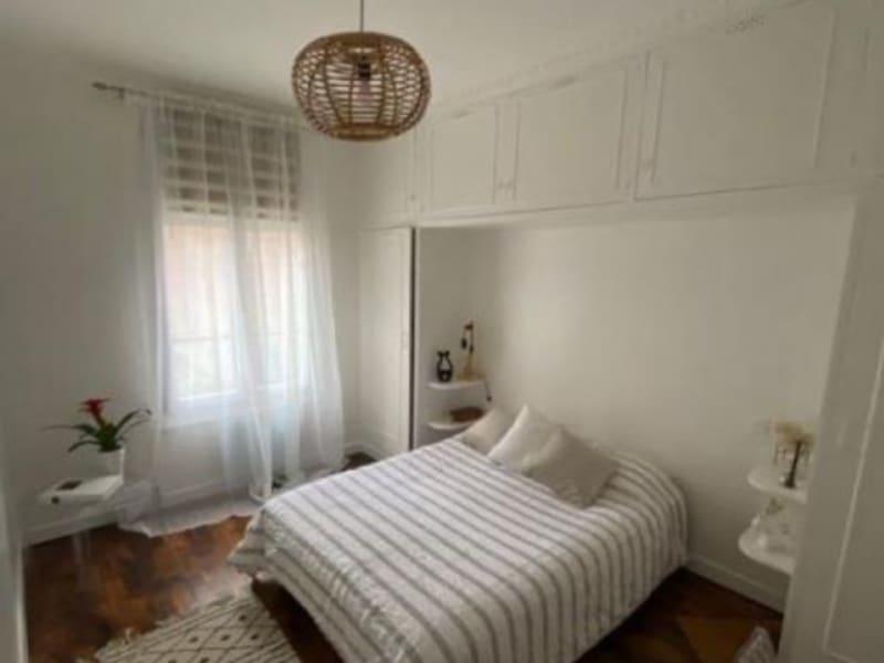 Vente appartement La garenne colombes 280000€ - Photo 4