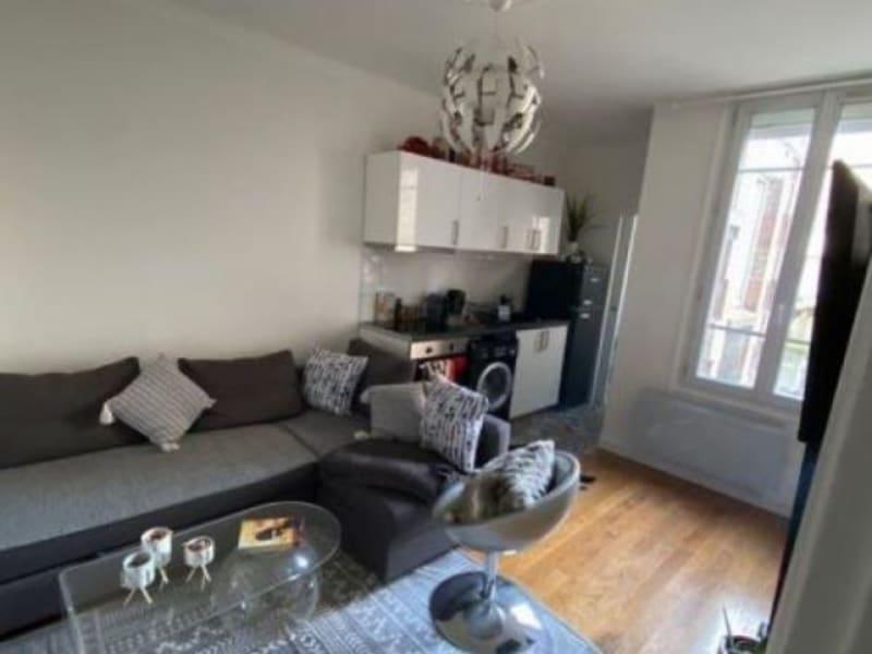 Vente appartement La garenne colombes 280000€ - Photo 5