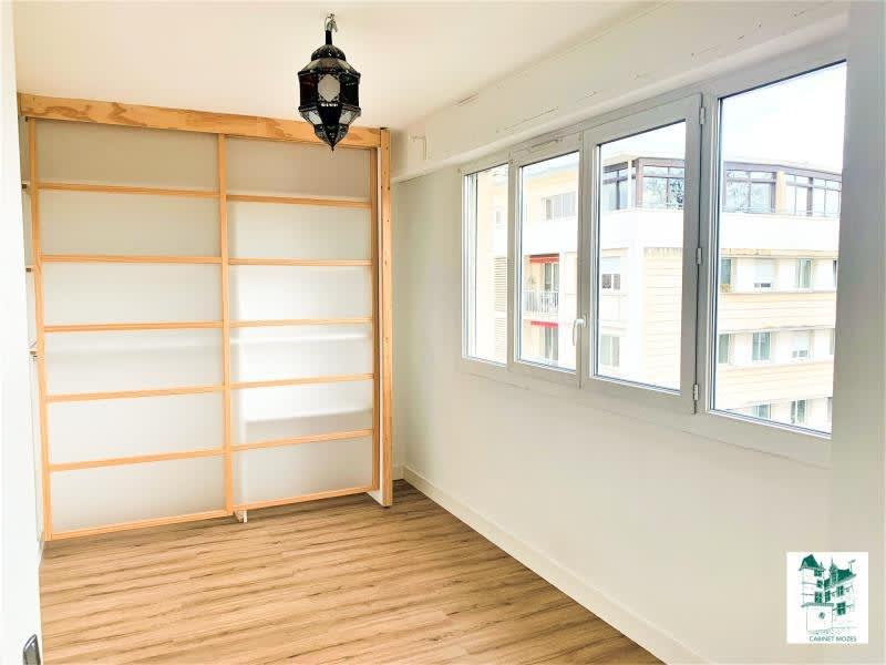 Rental apartment Caen 797€ CC - Picture 2