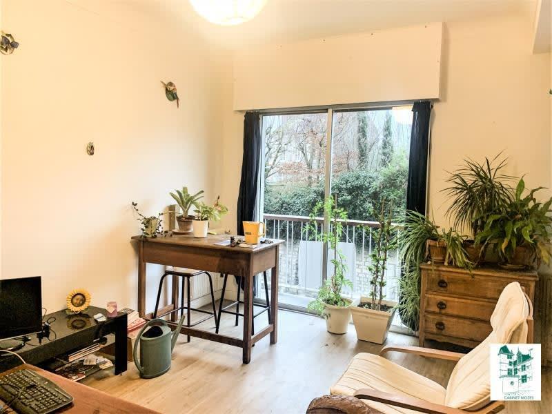 Rental apartment Caen 535€ CC - Picture 1