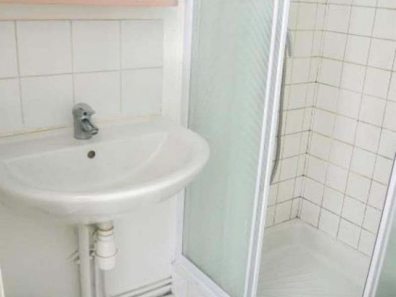 Rental apartment Caen 345€ CC - Picture 4