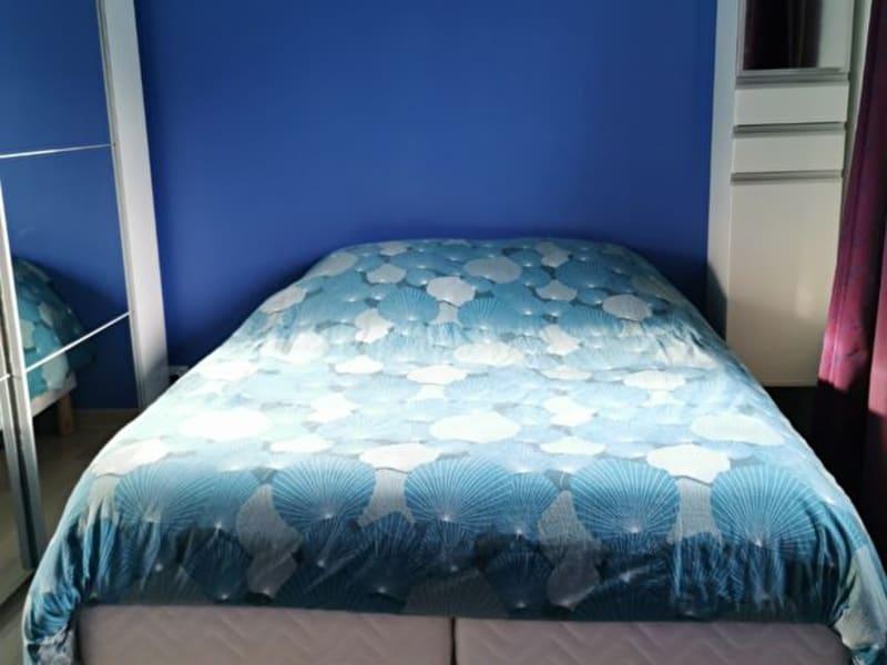Vente appartement Bornel 274300€ - Photo 4