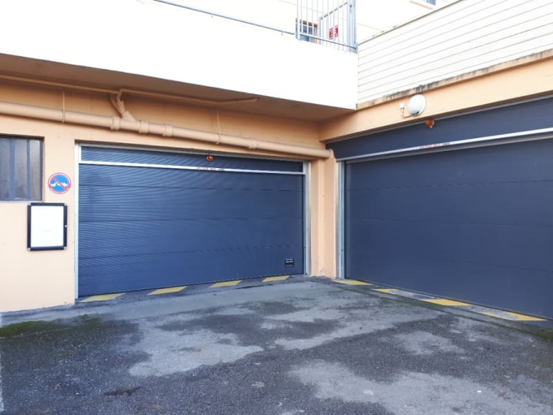 Location parking Saint quentin 35€ +CH - Photo 3