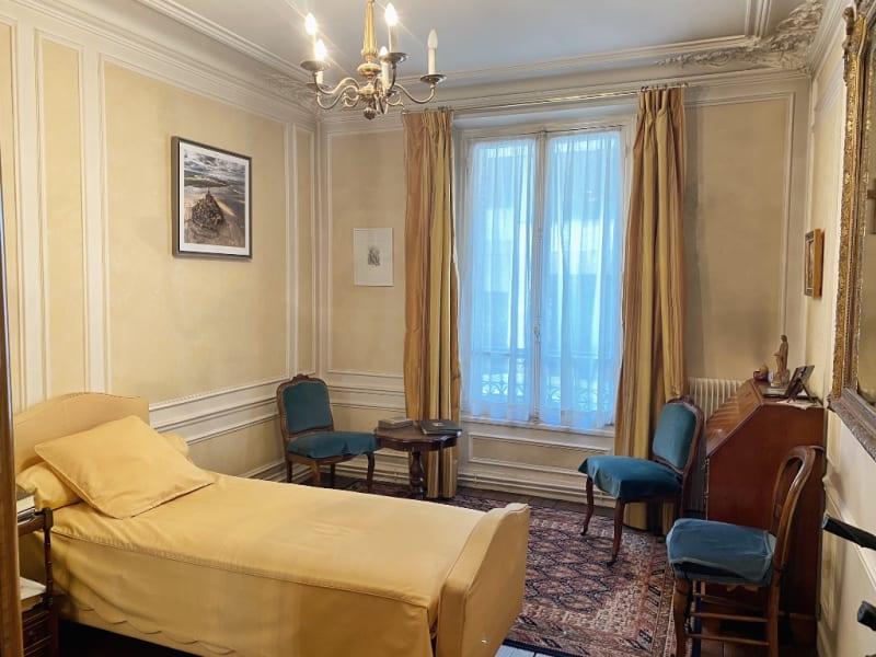 Sale apartment Neuilly sur seine 850000€ - Picture 4