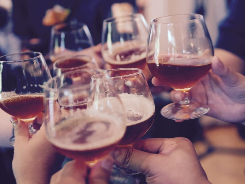 Vente fonds de commerce boutique Bordeaux 1072000€ - Photo 4