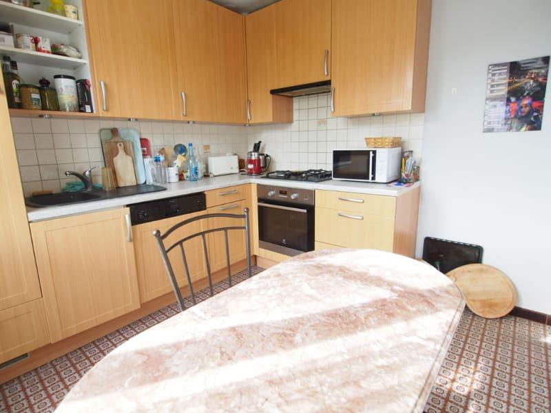 Sale house / villa Conflans sainte honorine 505200€ - Picture 5