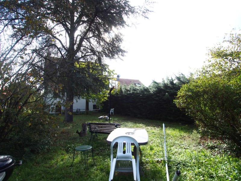 Sale house / villa Conflans sainte honorine 505200€ - Picture 8