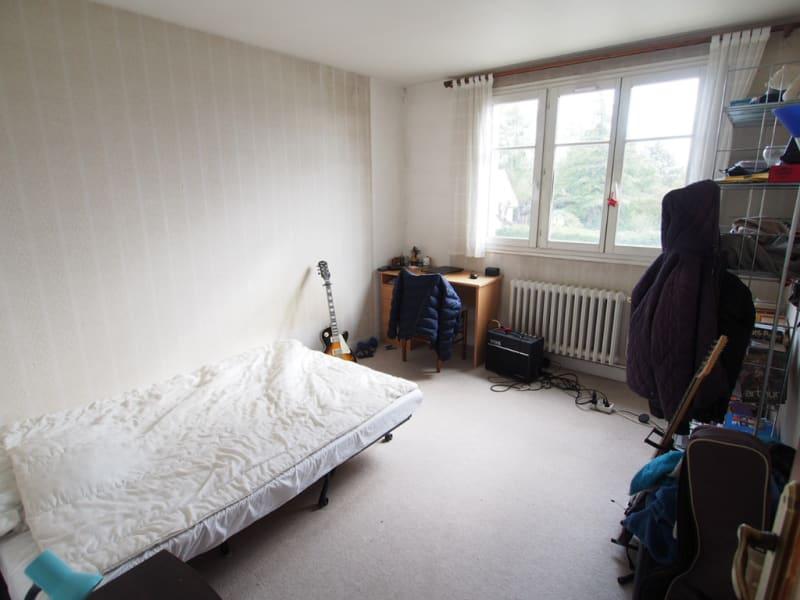 Sale house / villa Conflans sainte honorine 505200€ - Picture 11