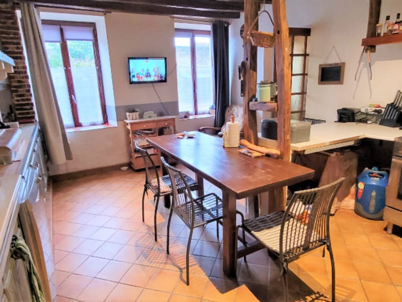 Sale house / villa Josnes 241 500€ - Picture 5