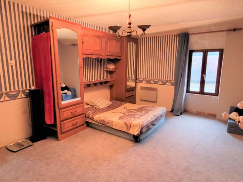 Vente maison / villa Josnes 241500€ - Photo 6