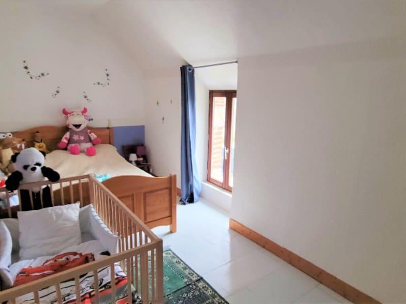 Vente maison / villa Josnes 241500€ - Photo 7