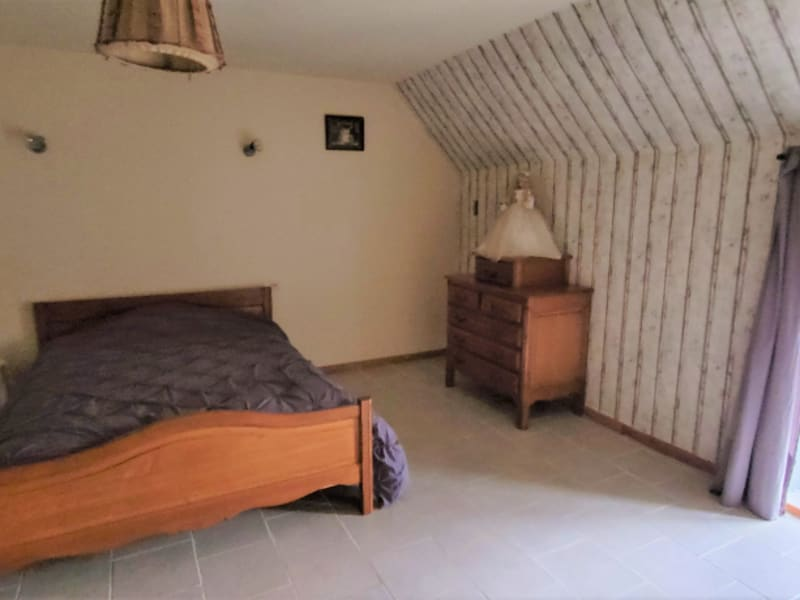 Vente maison / villa Josnes 241500€ - Photo 8