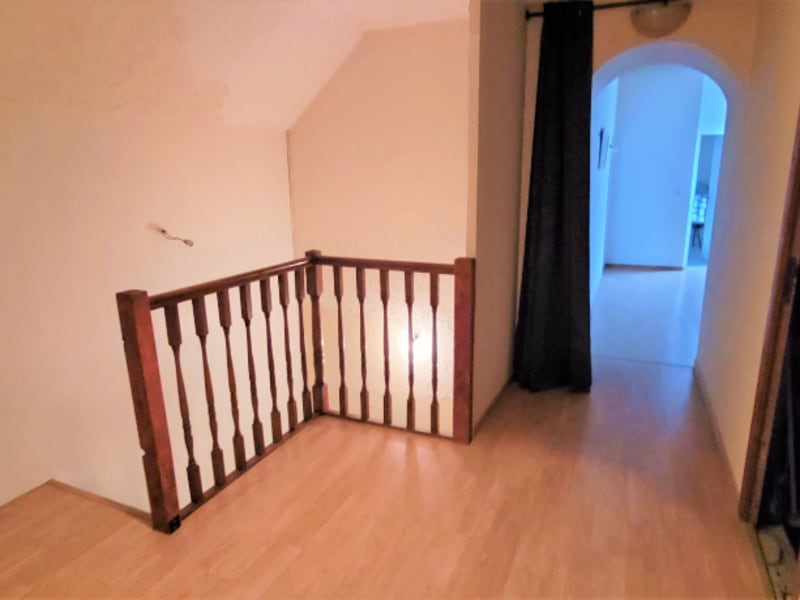 Vente maison / villa Josnes 241500€ - Photo 9