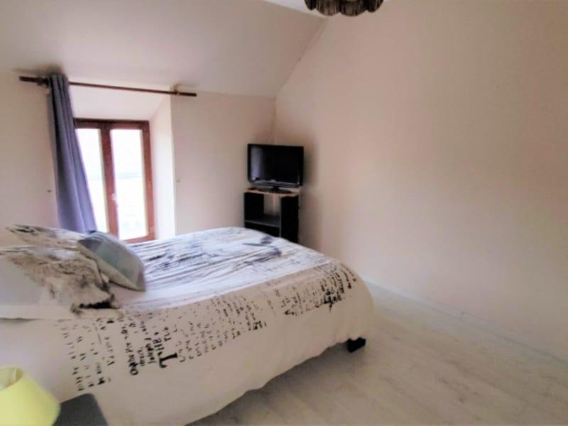 Vente maison / villa Josnes 241500€ - Photo 11