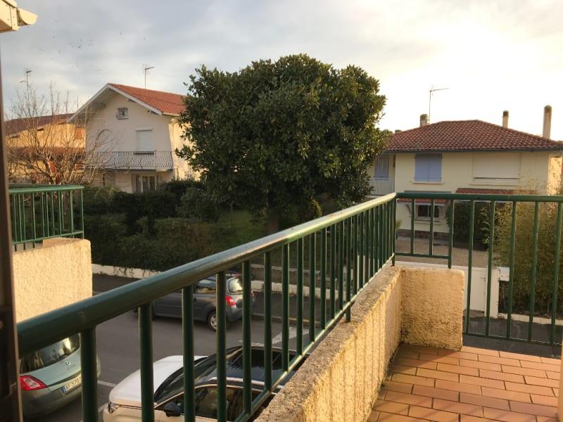 Vente appartement Capbreton 196800€ - Photo 3