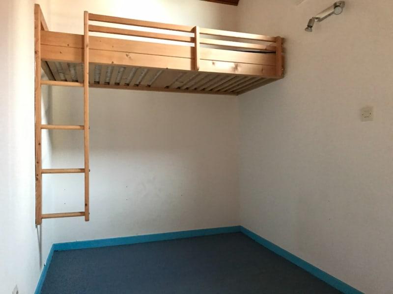 Vente appartement Capbreton 196800€ - Photo 6
