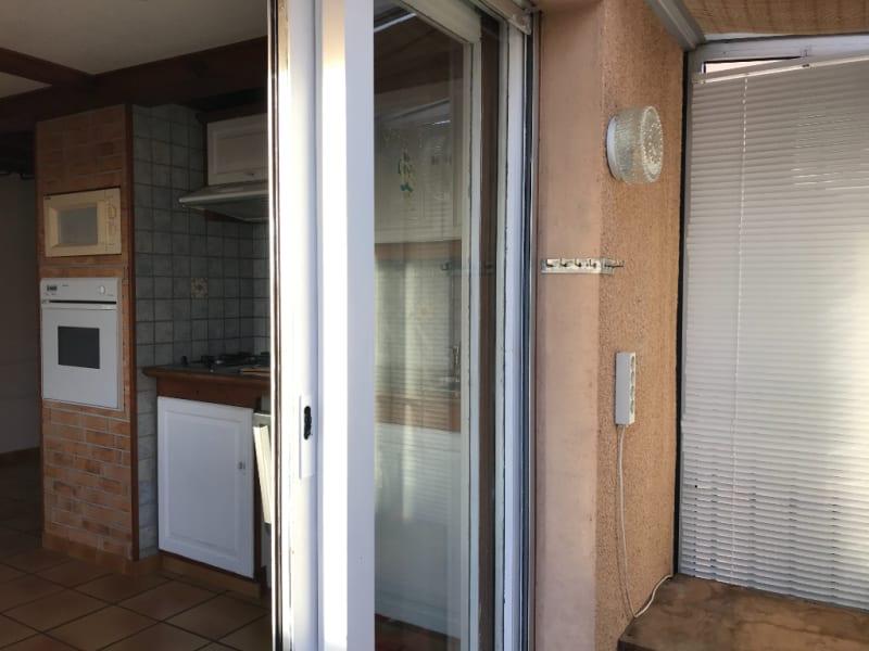 Vente appartement Capbreton 196800€ - Photo 8