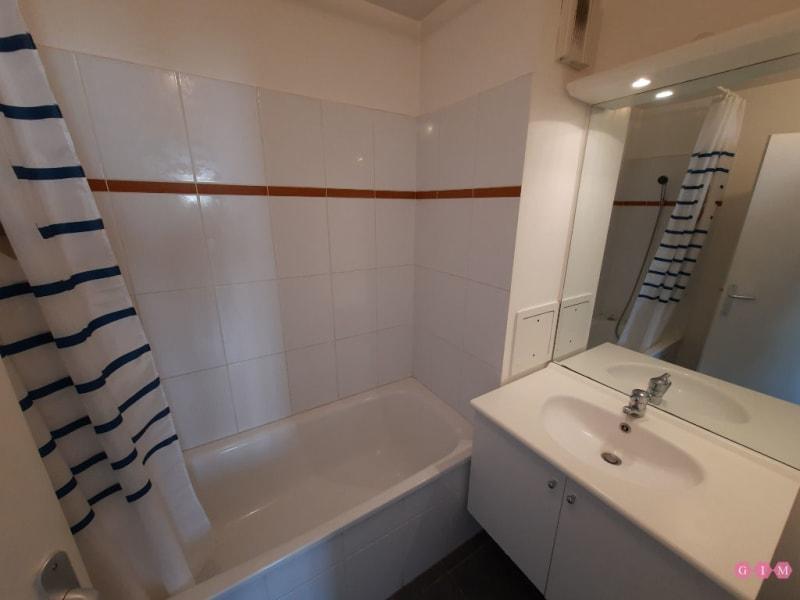 Location appartement Poissy 860,68€ CC - Photo 5