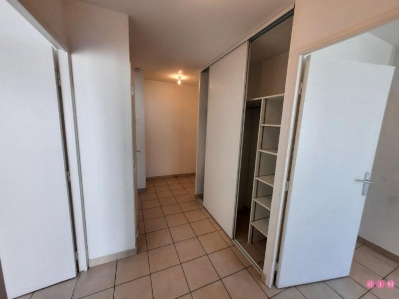 Location appartement Poissy 860,68€ CC - Photo 6