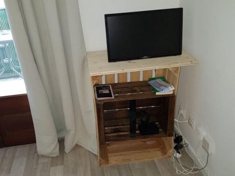 Sale apartment Montauban 81000€ - Picture 5