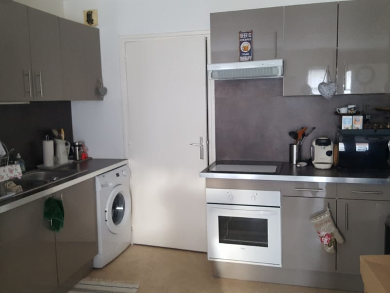 Location appartement Saint omer 465€ CC - Photo 3