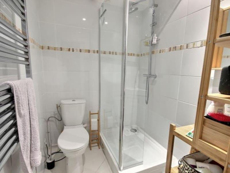 Vente appartement Paris 18ème 520000€ - Photo 6