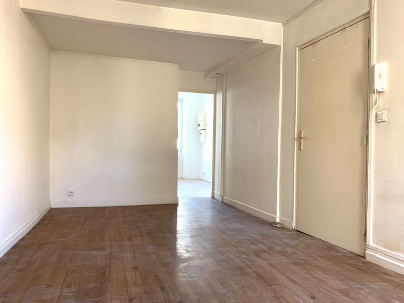 Alquiler  apartamento Longpont-sur-orge 640€ CC - Fotografía 4