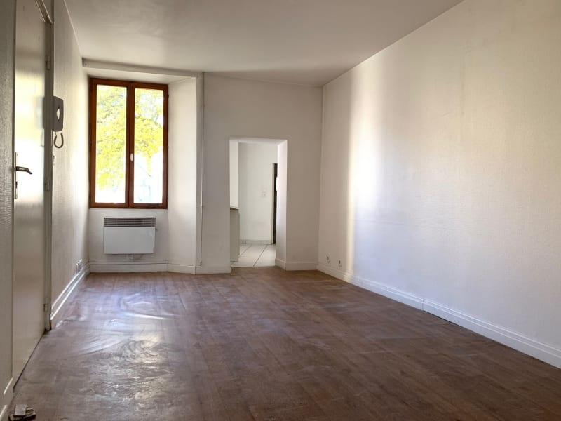 Alquiler  apartamento Longpont-sur-orge 640€ CC - Fotografía 3