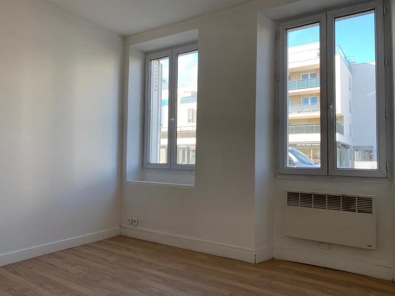 Alquiler  apartamento Longpont-sur-orge 640€ CC - Fotografía 2
